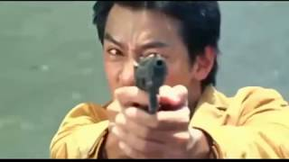 Video chinese movies Naked Weapon   Marit Thoresen, Almen Pui Ha Wong chinese action martial movies download MP3, 3GP, MP4, WEBM, AVI, FLV Agustus 2018