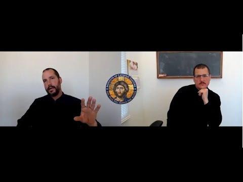 Roman Catholic Lectionary Reflection for the Third Sunday of Lent