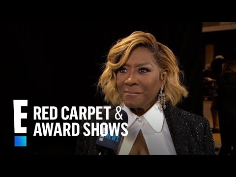 What's Patti LaBelle's Favorite Aretha Franklin Song? | E! Red Carpet & Award Shows Mp3