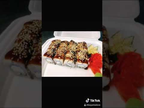 Боярка LOVE новини: Доставка суши Боярка Www.shop.AsiaStyle.top