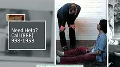 Euclid OH Christian Drug Rehab (888) 444-9143 Spiritual Alcohol Rehab
