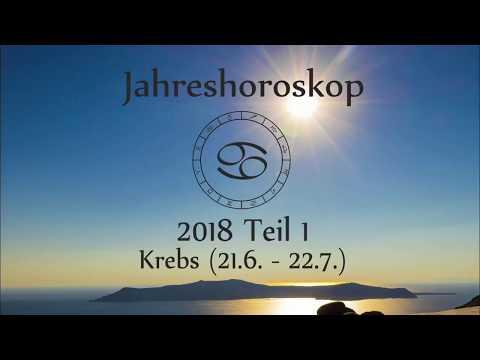 Löwe: Liebeshoroskop im April 2017 von YouTube · Dauer:  13 Minuten 39 Sekunden