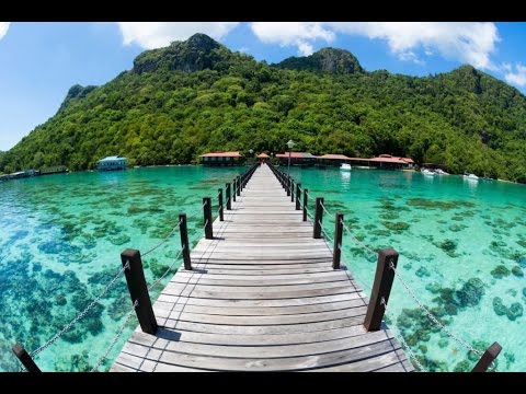 Image result for pulau tioman
