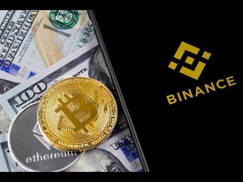 Binance Suing The Block; Cardano Creator $100K Bitcoin Prediction; Ripple Blockchain Association