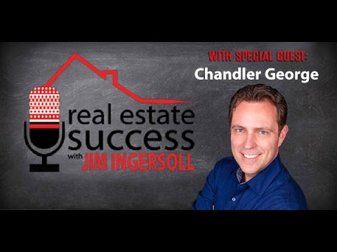 Episode 55 - How Medical Professionals Can Invest Passively In Real Estate