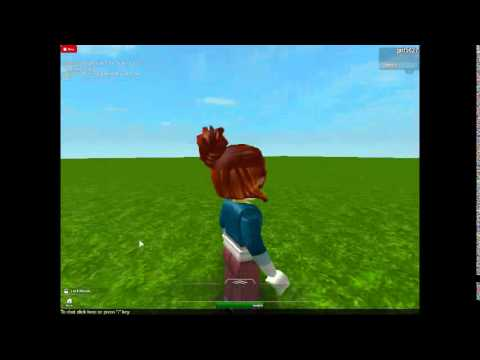 Roblox New Starter Girl Disscussion Youtube
