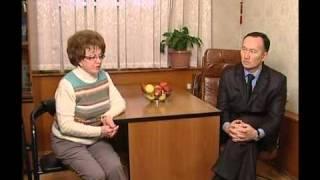 Рак кожи и меланома(Рак кожи и меланома., 2012-01-17T12:22:35.000Z)