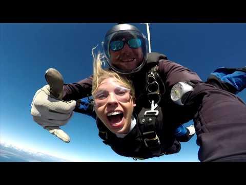 Semester at Sea Fall 2017-The Adventure of a Lifetime