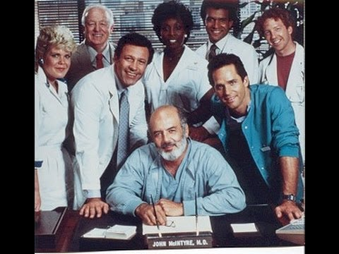 TRAPPER JOHN MD - PILOT EPISODE [Full Episode] 1979 - Season 1 - Episode 1 (First Episode)
