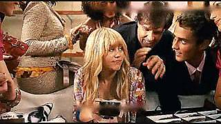 Party In the U.S.A. + Hannah Montana The Movie DVD Rip Download Link!