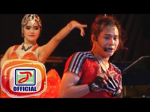บันทึกการแสดงสดพระเอกใหญ่ ไหมไทย หัวใจศิลป์ | LIVE IN TOPLINE