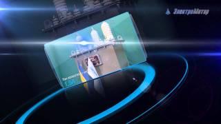 Трансформатор НАМИ 6(Трансформатор НАМИ 6 - http://electromotor.com.ua/video/transformator/2015-transformator-nami-6. Расшифровка, технические характеристики,..., 2011-09-28T12:38:52.000Z)