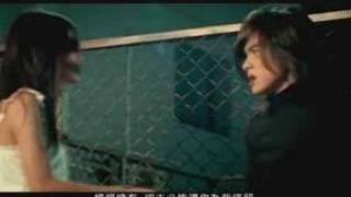 Danson Tang Yu Zhe - 分開以後 (After separating) MV