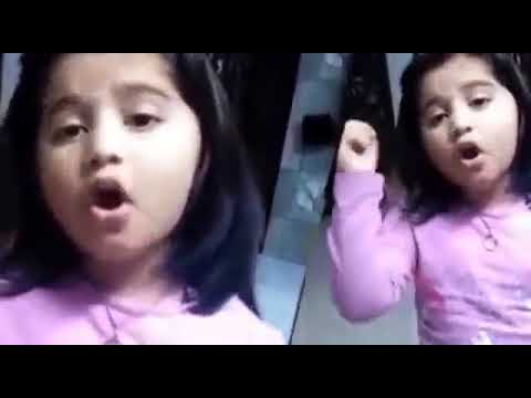 Belageddu song by adhya  Kirik Party! Damn Cute!!