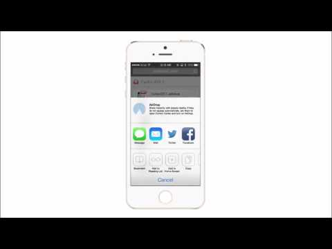 Download Cydia On IPhone 5S