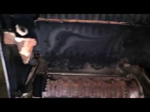 immediately-dangerous-back-boiler-part-2-baxi-bermuda-55-2
