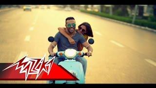 Ana Rage3 - Full Track - Tamer Ashour أنا راجع - تامر عاشور