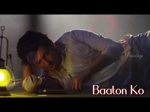 Charo Taraf Pyar Hain Lyrics - Kirayadar | Asha Bhosle ...