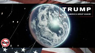 Donald Trump Tribute Video: We Will Be Victorious