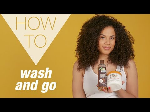 Kinks, Curls and Coils | Natural Hair Care | Superdrug