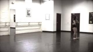 Gotta Dance Atlanta- Dance Reels