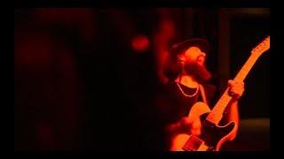 SYD RILEY AND THE BAD TRIP - Lago di Costanza [Official Video]