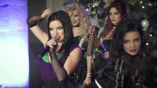 Christmas Party / Винтаж - кто хочет стать королевой / Vintazh / EUROPA PLUS TV
