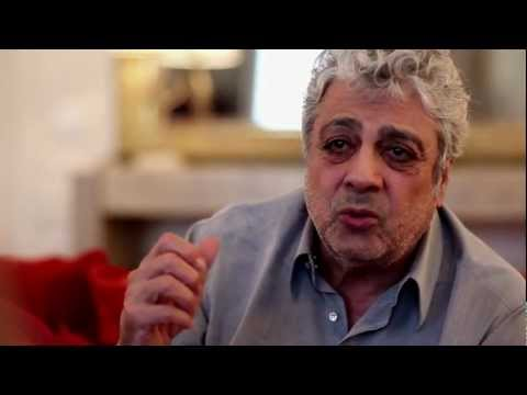 Enrico Macias - 50 ans de carrière
