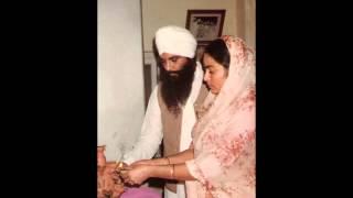 Mahraz Di Maharani - Nanak Naam Chardi Kala Tere Bhane Sarbat Da Bhala