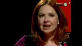 ANDREA DEL BOCA - ¿Que fue de tu vida? (02/11/2012)