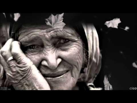 İsmail ŞAHİN - Sizin hiç Anneniz öldü mü !