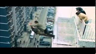 the expendables 2015 non stop action trailer