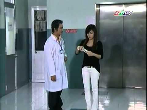 Phim Ký Ức Mong Manh   Tap 037a