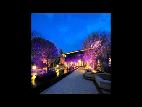 buy party products in australia   outdoor laser lights