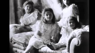 Once Upon A December - Karaoke & Backing Video - Anastasia (1997)