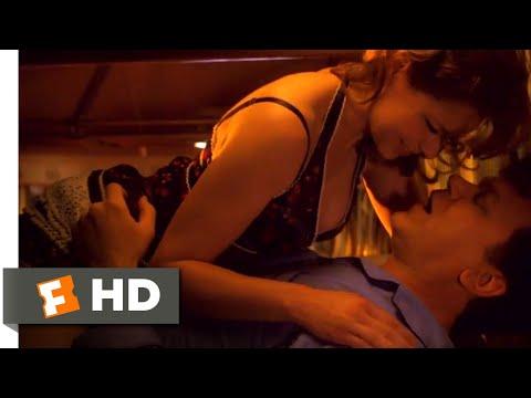 Walk Hard: The Dewey Cox Story (2007) - Double Married Scene (8/10) | Movieclips