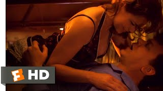 Walk Hard: The Dewey Cox Story (2007) - Double Married Scene (8/10) | Movieclips