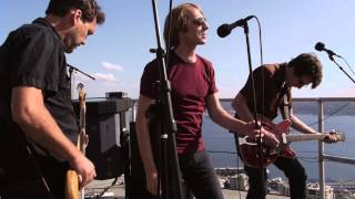 Mudhoney - The Final Course (Live on KEXP)