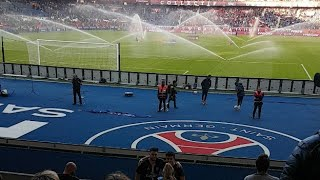 Download Video PSG vs Amiens SC En Direct Du Parc Des Princes MP3 3GP MP4
