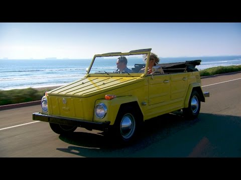 The Greatest Thing | Wheeler Dealers