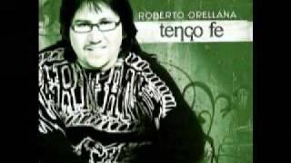 ROBERTO ORELLANA  - ERAN CIEN OVEJAS (VIDEO CLIP)