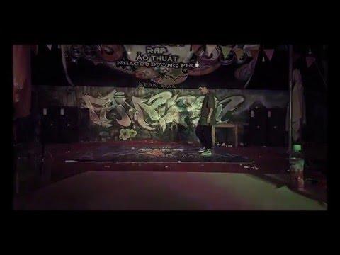 TF STAR || Em Đã Biết - Suni Hạ Linh || Popping Dance