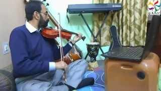 violin lessons online training classes carnatic violin skype classes hindi music on violin