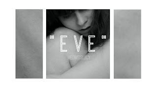 Eve | meowitslucy