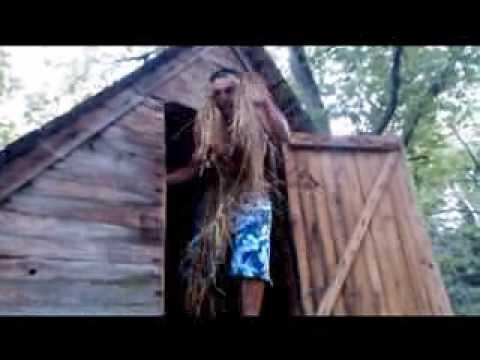 Chomutov 2013 Mrazík remix Parody