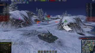 Скачать читы на World of Tanks  (Январь 2018)