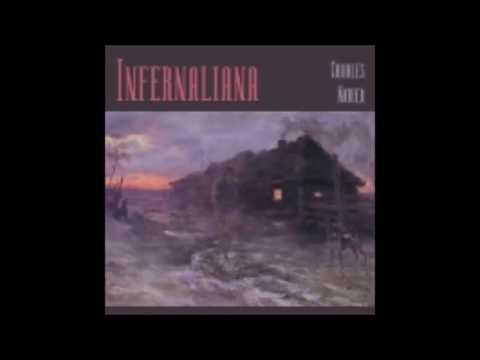 Infernaliana - Charles Nodier ( AudioBook FR )