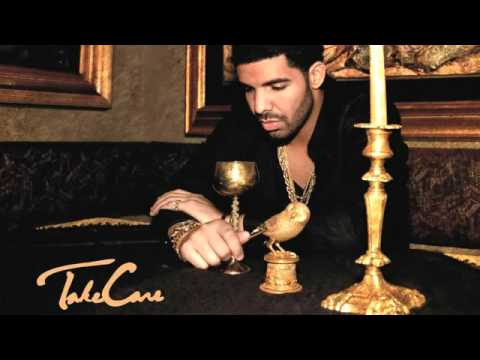 Drake   Hate Sleeping Alone Take Care (official video ) HD - YouTube.mp4