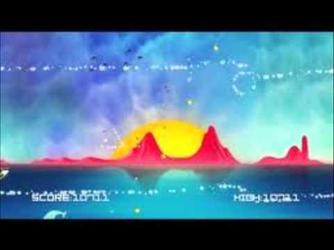 Techno Kitten Adventure- Cloud Pack Song