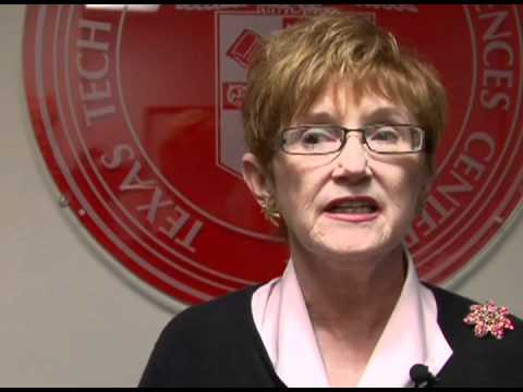 Texas Tech Health Sciences Center looks to help breast cancer survivors